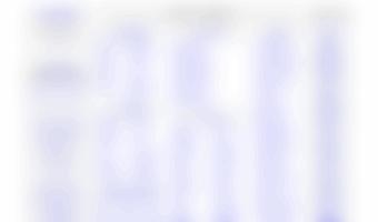 Craigslist com roswell