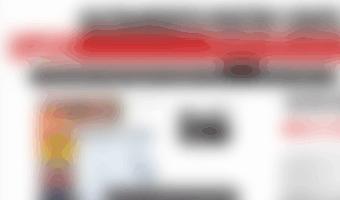 M rechargeitnow com ▷ Observe M Recharge It Now News