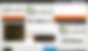 le bot 7.8 software surabaya
